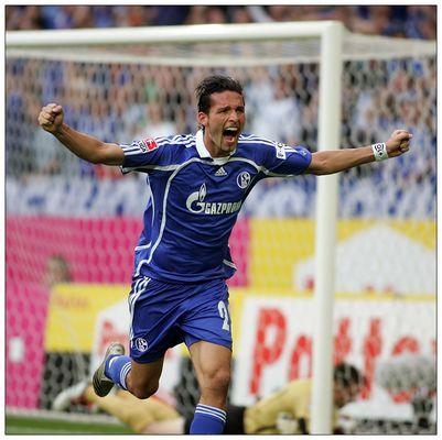 FC Schade 04