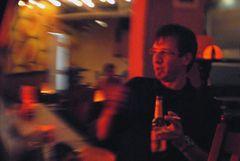 fc Stammtisch VIE 30-08-07 #2