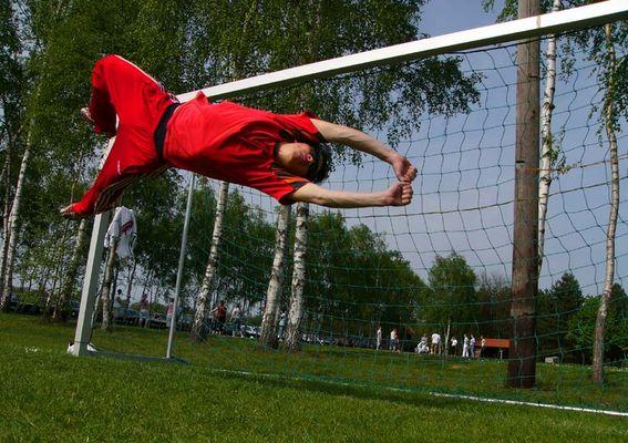 FC Talge