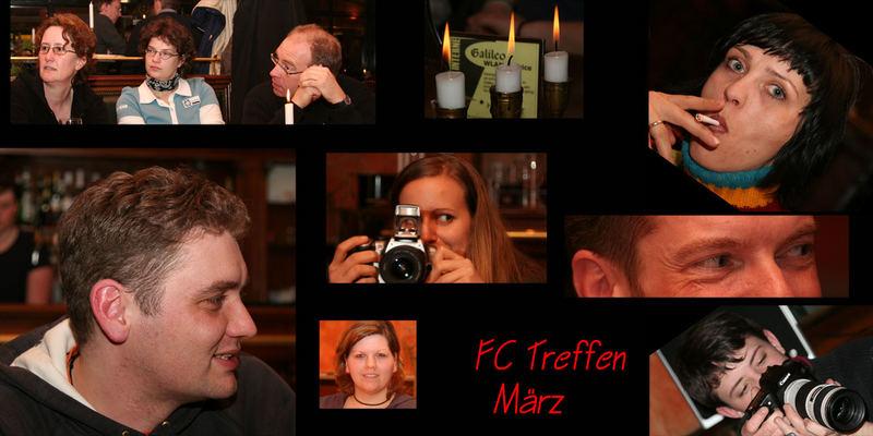 FC Treffen Hildesheim 07.03.2007