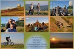 FC Usertreff 18.8.2012 Wasserkuppe -1-