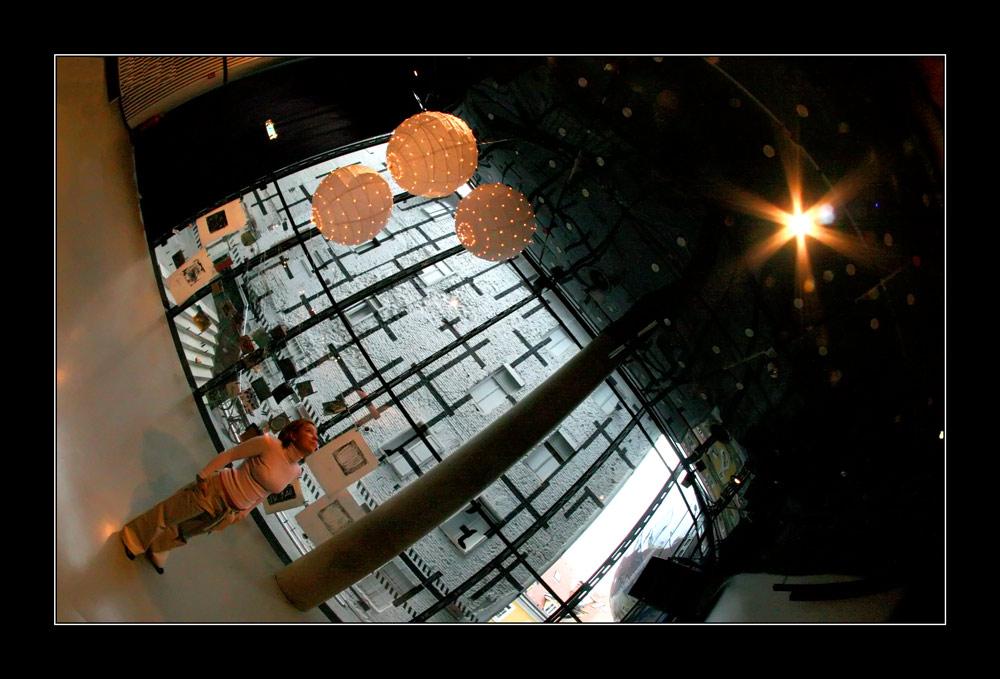 fc Weihnachtsfeier im Kunsthaus #02