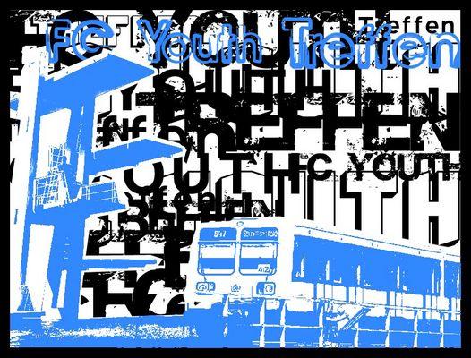 FC YOUTH TREFFEN