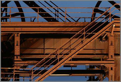 Zollverein-Tour [Essen]