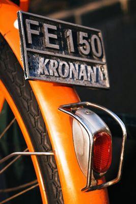 FE 150