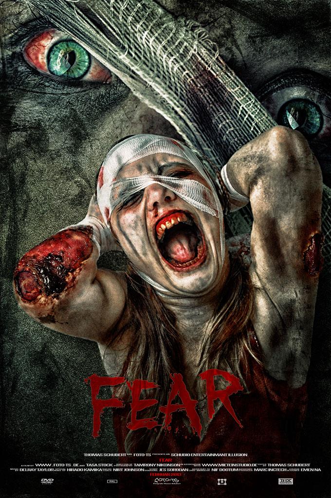 -=FEAR=-