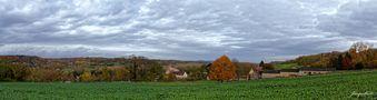 Béthancourt (Oise) von jonquille80
