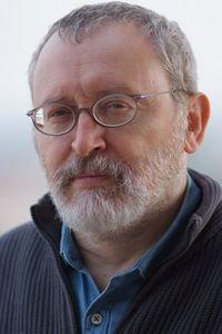 Federico Bottini