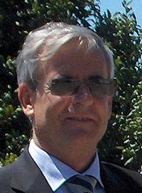 Federico H