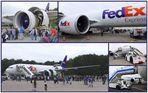 FedEx 3