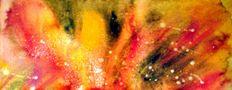 Fegefeuer von Prastine1984