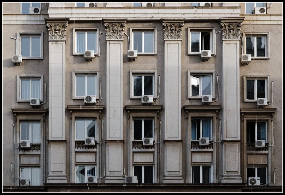 Fehler in der Fenster-Sequenz