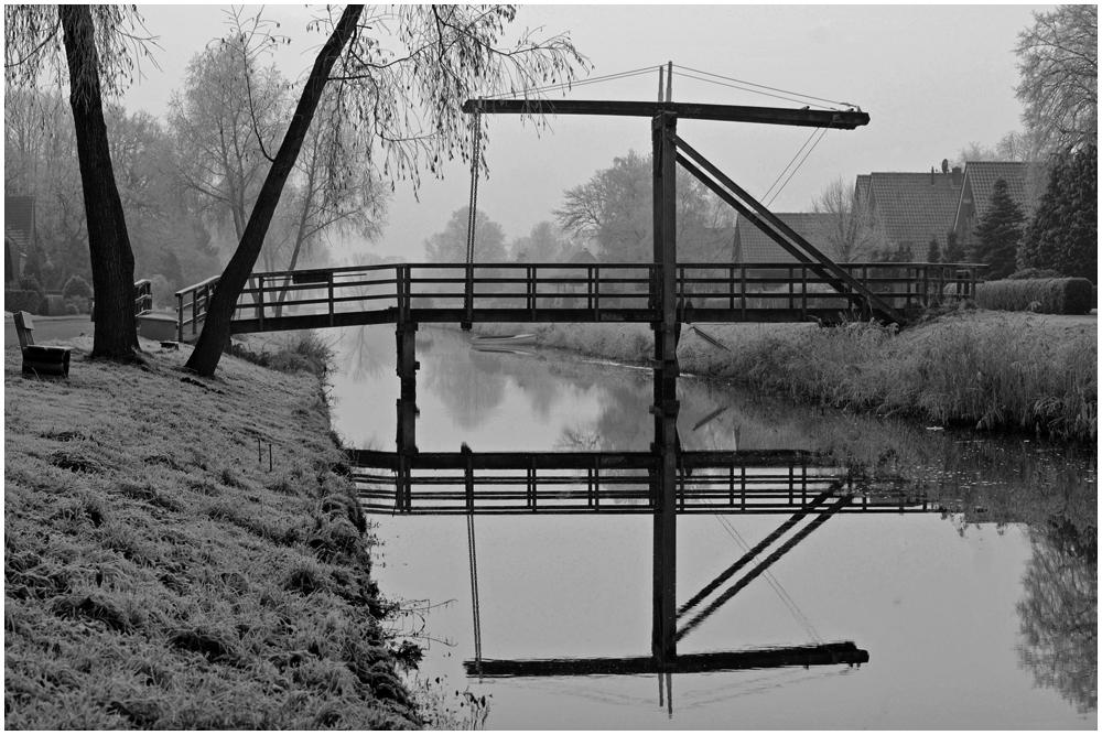 Fehnbrücke