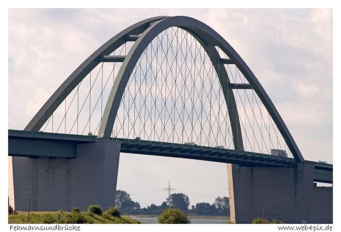 Fehrmansundbrücke 2004 [2]