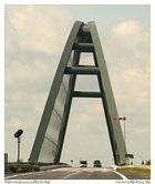 Fehrmansundbrücke 2004