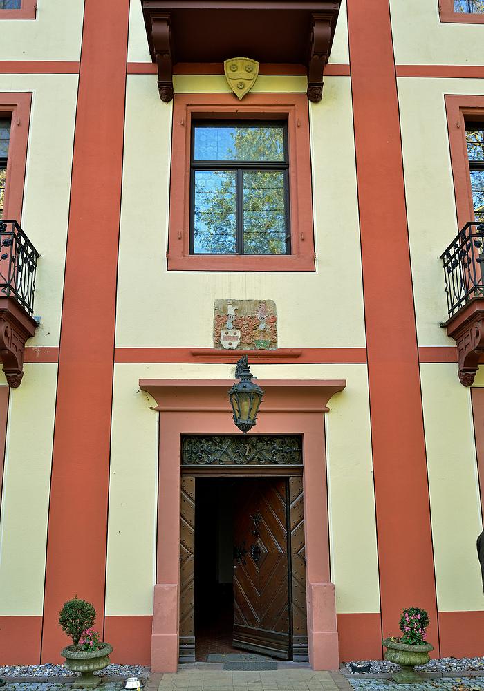 Feldkirch b. Bad Krozingen 2.