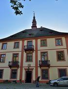 Feldkirch b. Bad Krozingen 3.