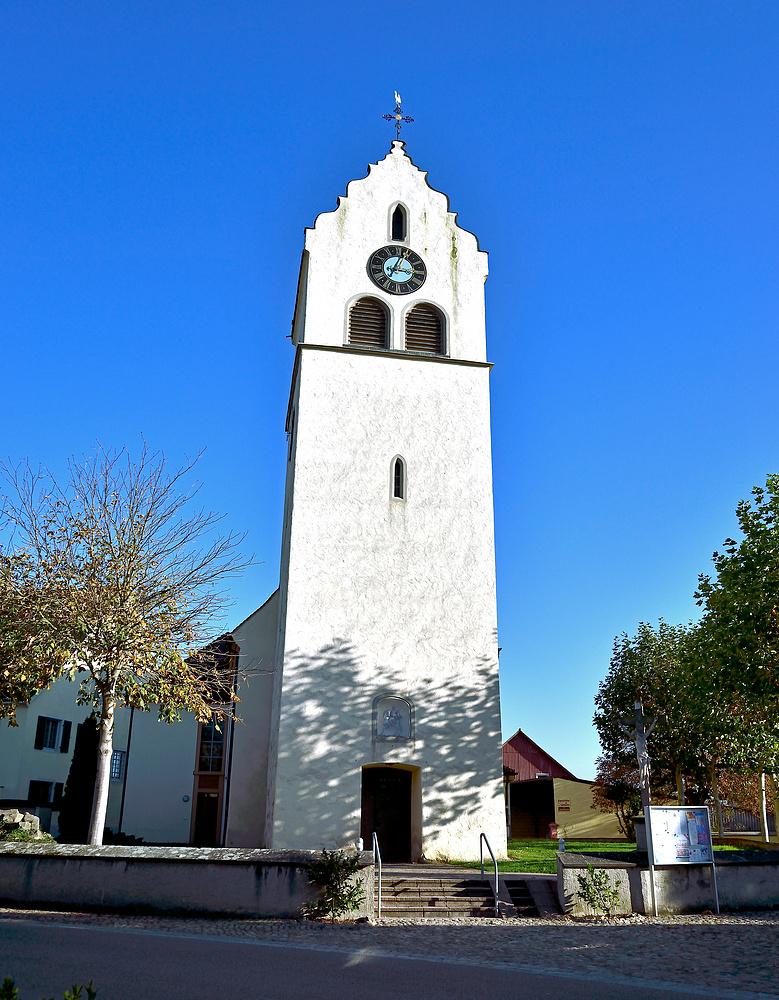 Feldkirch b. Bad Krozingen 4.