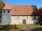 Feldsteinkirche 01