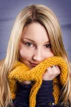 Felicia Portrait#001