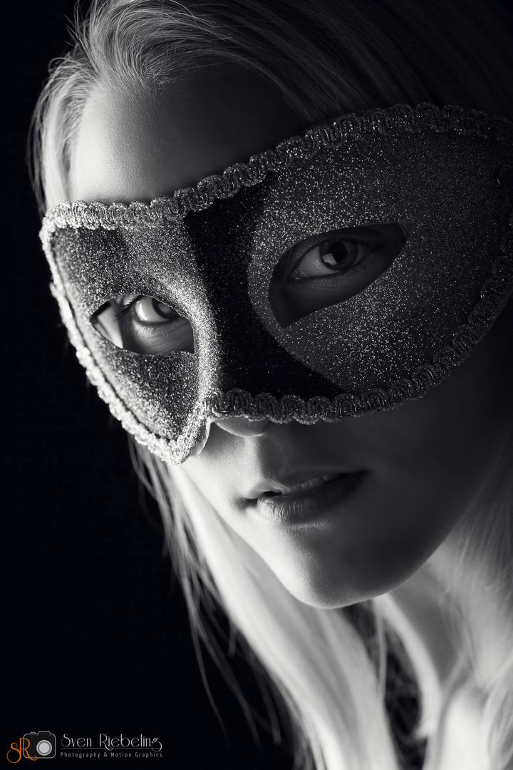 Felicia Portrait#003