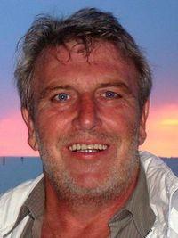 Felix Brunner