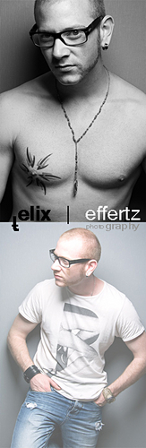 Felix Effertz PHOTOGRAPHY
