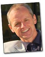 Felix Waldecker