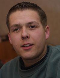 Felix Zachlod