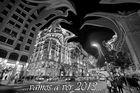 ...Feliz Año 2013 compañe@s y amig@s.....