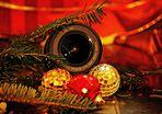 Feliz navidad a todos mis amigos
