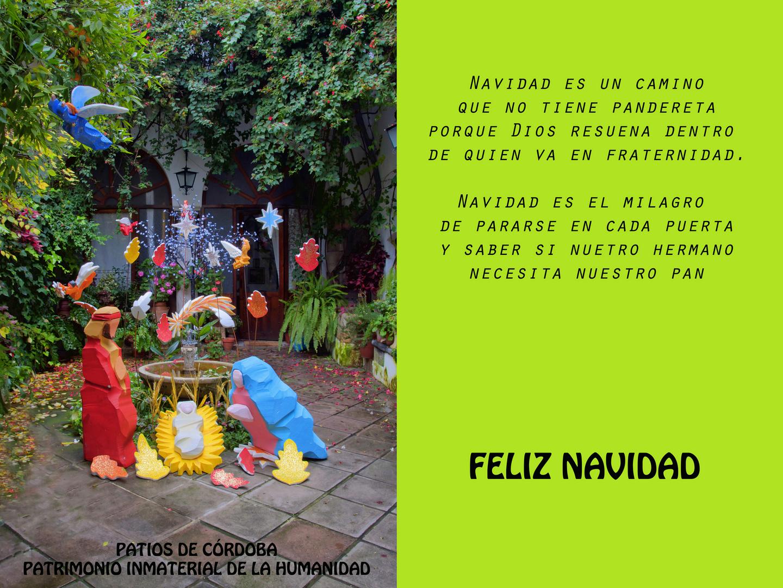 FELIZ NAVIDAD A TOD@S LOS MIEMBROS DE FOTOCOMMUNITY