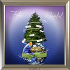 Feliz Navidad y mucha salud para tod@s