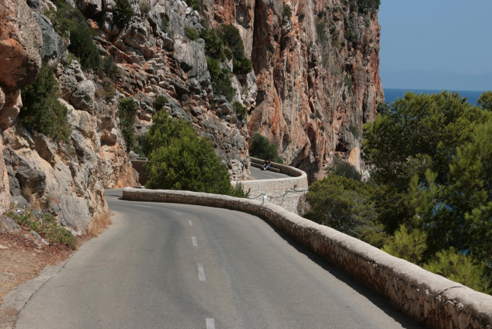 Fells Mallorca