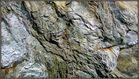 Felsstrukturen 5