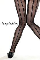 female details: temptation