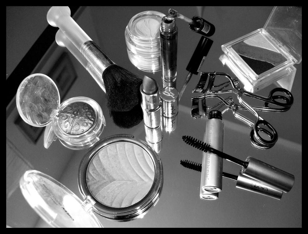 Female Essentials