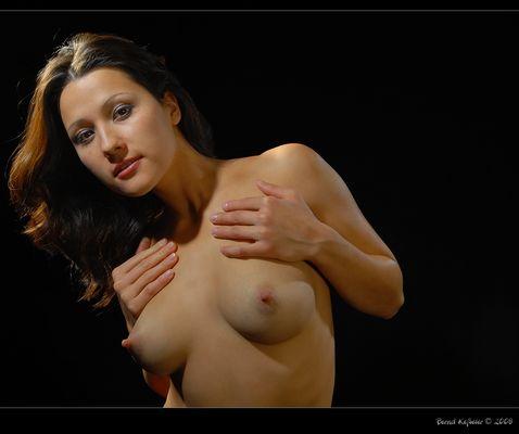 - female perfection -