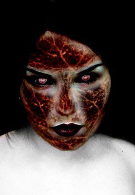 -female*demon-