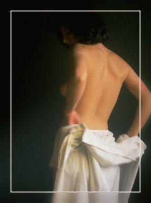 femme 01