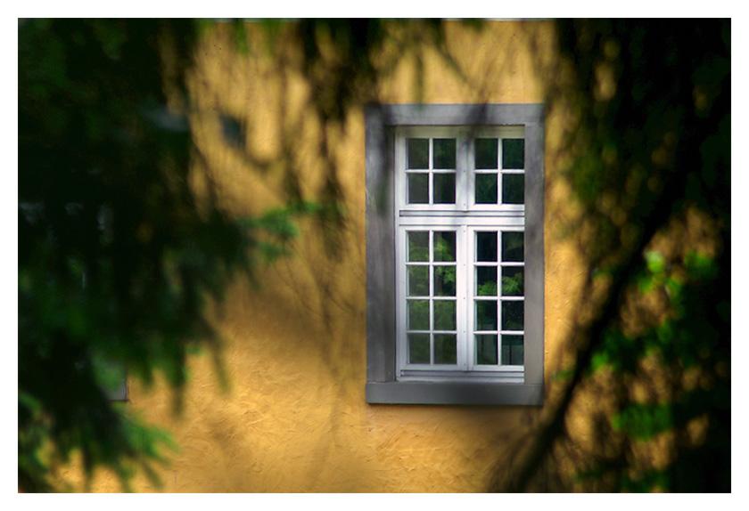 Fenster #1