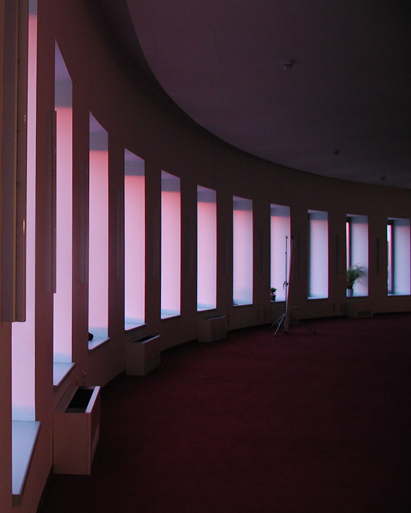 Fenster 1