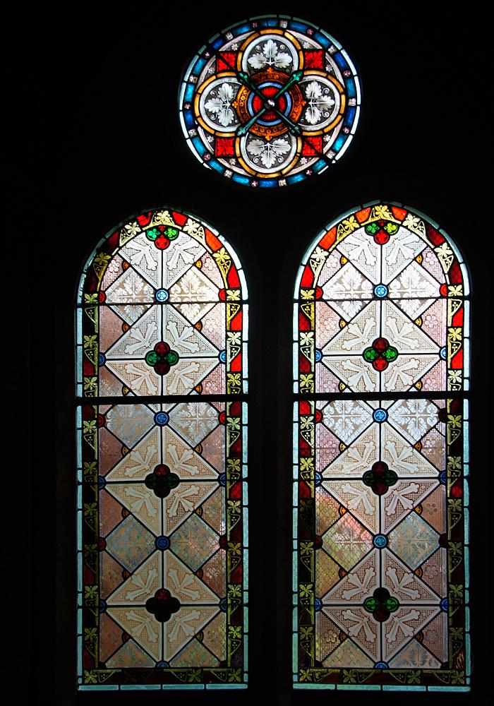 ..Fenster 1..