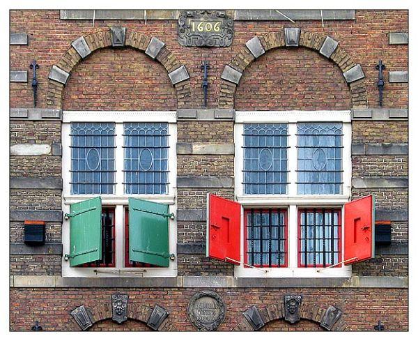 Fenster 1606