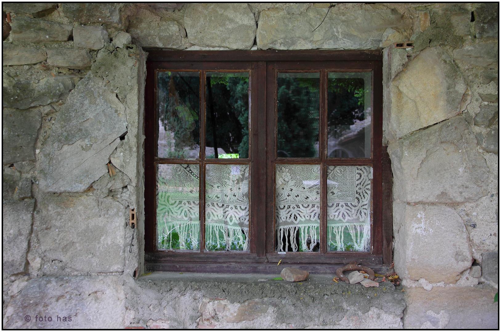 Fenster 354
