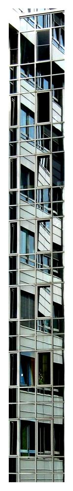 Fenster ²