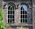 --- Fenster ..............