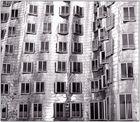 Fenster-Allerlei