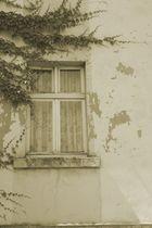 Fenster antik