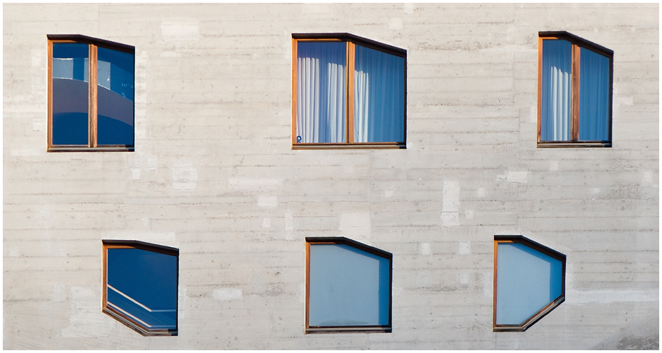 fenster architektur foto bild architektur